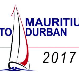 MAURITIUS TO DURBAN 2017