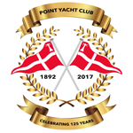 Point Yacht Club