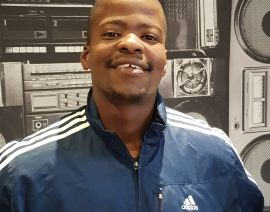 Durban Youth Radio: Youth Week feature