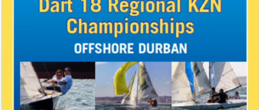 Dart Provinicals & FF15 Nationals 2015 Entry Form
