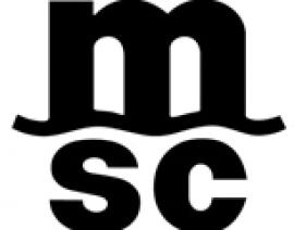MSC Entry