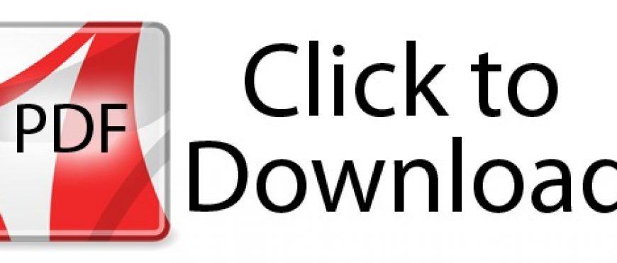 PDF Donwload