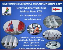 Youth Nationals