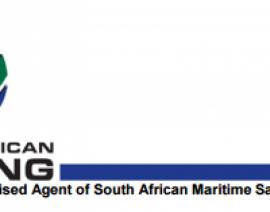 Report on Missing Catamaran
