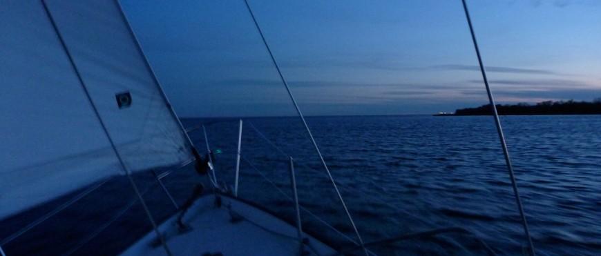 night_sailing2