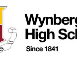 Sailing: Wynberg Men Excel at Laser Nationals